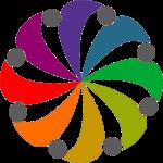 Community Logo 2.300