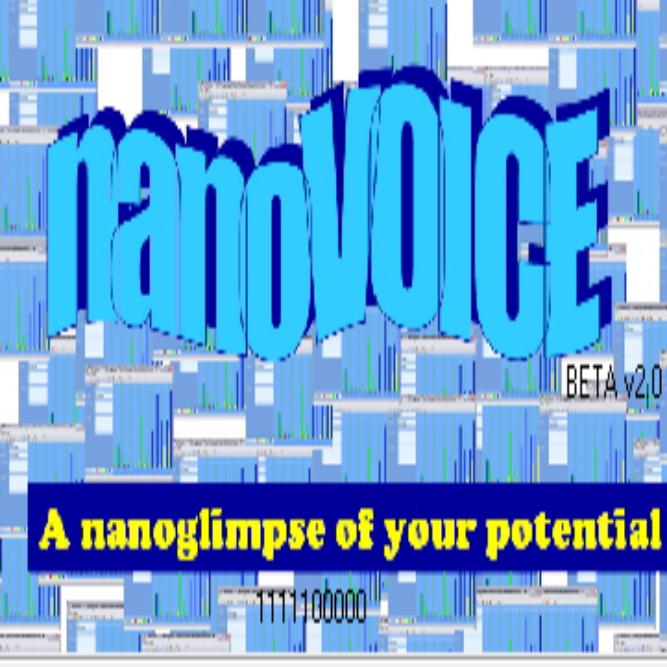 nanoVoice
