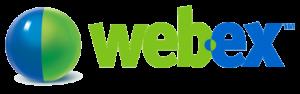 webex-logo-png-hd-sk