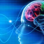 Fotolia_73243812-Come-il-cervello-si-adatta-al-recupero-della-vista3-150x150