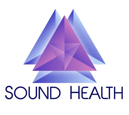 SH Logo 88px