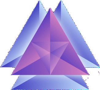 SH Logo II