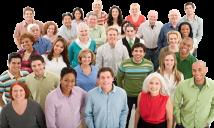 diversitypeple-e1460643578388