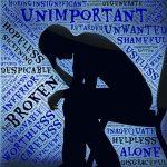 depression-1250897_1920