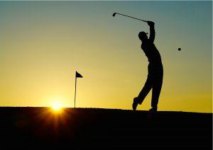 dawn-dusk-golf-33478