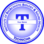 Technician Seal II
